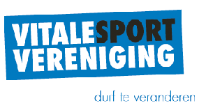 vitale_sportvereniging